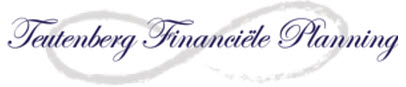 Teutenberg Financiële Planning