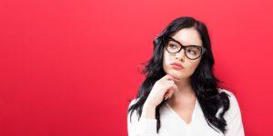 Is extra aflossen op uw hypotheek slim?