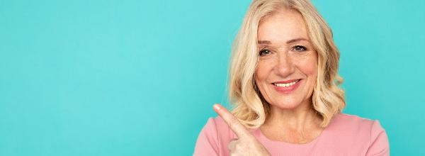 4 tips om straks onbezorgd van je pensioen te genieten