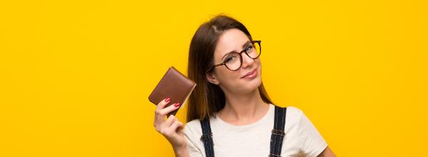 Ben jij financieel voorbereid op de toekomst?