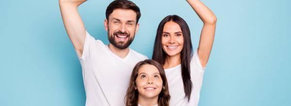 Hoe kun jij je kind helpen met een huis kopen!